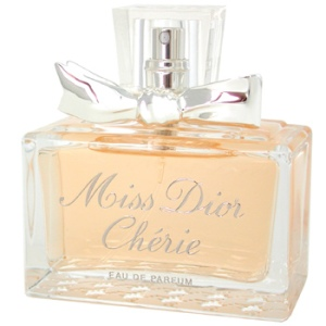 92_Miss_Dior_Cherie_woda_perfumowana_spray_30ml_miss_dior_cherie