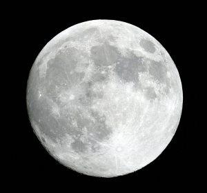luna_piena1
